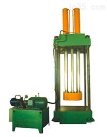 315T四柱液压机,通用液压机