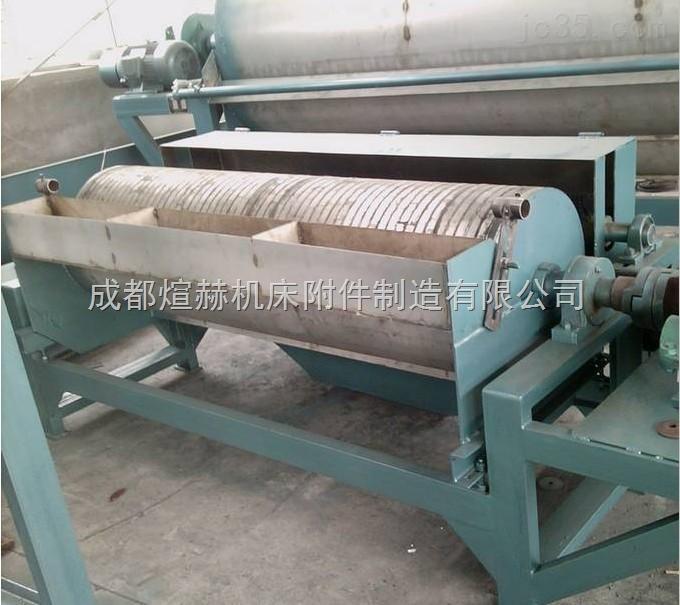 梳齿型磁性分离器供应商产品图片