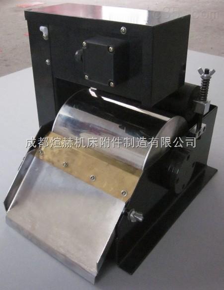 磁性分離器產品圖片