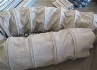 水泥散装伸缩袋供应全