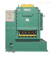 QC11Y-1000供应 中机机械 多功能金属重型剪切机