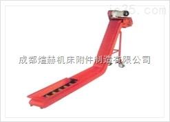 成都机床排屑器产品图片