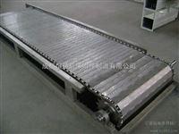 优质碳钢链板厂家包邮