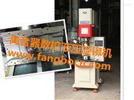 旋铆机 硅油离合器旋铆机 液压铆钉机