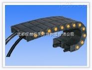 液压机械电缆油管保护拖链企业名录产品图片