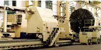 供应二手2X7米重型车床, 二手镗床TXPX6113/2