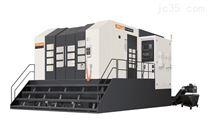 供应日本加工中心OKK400-400双工位卧式加工中心