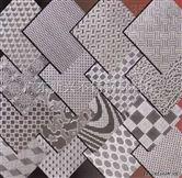 不锈钢喷砂板 蚀刻不锈钢板