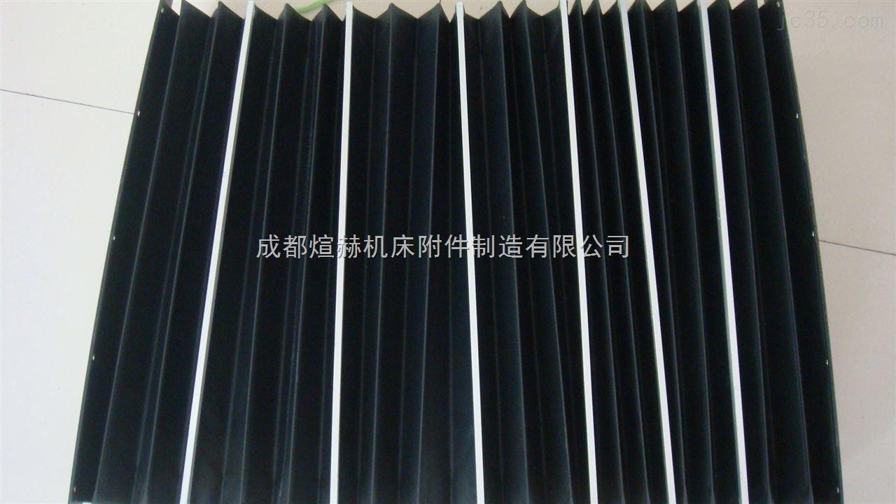 M7130平面磨床防尘罩产品图片