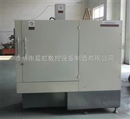 精密数控环形工件机床(特殊数控线切割机)