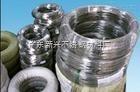 供应无磁不锈钢线 不锈钢螺丝线 316不锈钢中硬线