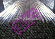 SUS303不锈钢六角棒SUS303不锈钢厂