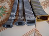 浙江JR-2矩形金属软管 穿线软管厂