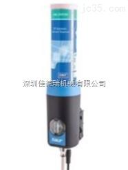 SKF机电驱动单点自动润滑剂配送器