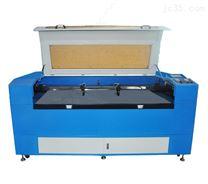 激光切割机制造厂 现货供应各种型号布料切割机 皮革激光机