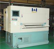 泰顺厂家提供全新MXXP-160型母线校平机