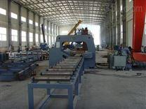 常州直销厂家冷弯成型机厂家海南 槽钢冷弯机槽钢成型机
