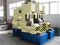 四川凉山供应加强型液压工字钢冷弯机成型机厂家直接供货