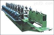 %D%A四川资阳卧式液压工字钢弯曲机H钢液压冷弯机厂家直接供货