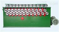 质液压校直机供应商 首选【鹏达】江苏液压校直机生产厂家