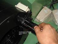 供应锥度缩管机 管端成型机压管机 产品