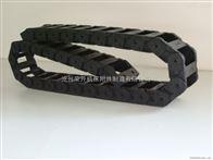 齐全超长耐磨工程塑料拖链制造厂家,超长耐磨工程塑料拖链技术参数