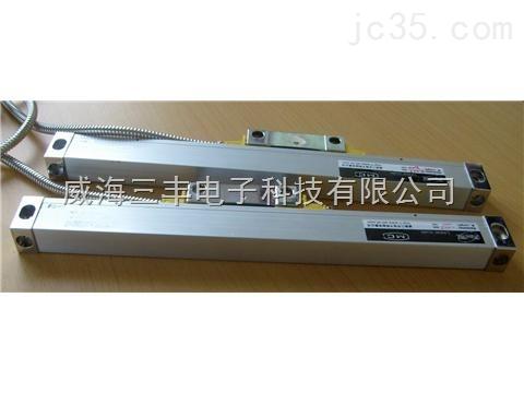 提供光栅尺数显系统维修安装各地区机床数显上门服务
