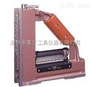 583-2002信誉网投十年老品牌RSK磁性水平尺