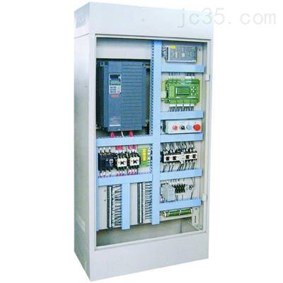 特种机床 电火花,线切割机 电火花控制柜 山东莱州鼎力电气自动化有限
