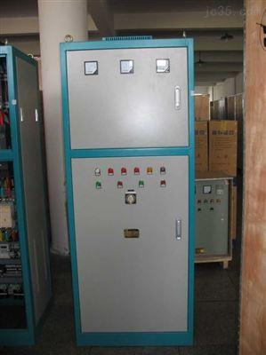 特种机床 电火花,线切割机 电火花控制柜 张家港市东华机电设备有限