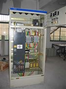 OEM光伏防逆流控制柜(KBT-PVN)