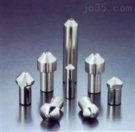 供应 标准数控机床专用刀具 PCD 槽刀 修磨金刚石刀具