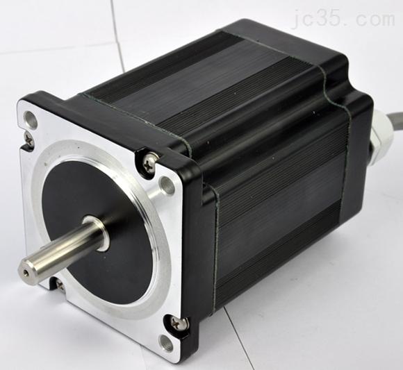 4525a步进电机驱动器,两相步进电机驱动板,57-86步进电机驱动