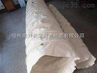 齐全灰色水泥伸缩布袋生产厂家,灰色水泥伸缩布袋技术参数,灰色水泥伸缩布袋价格