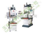 开口式液压机 数控单注液压机 100吨液压机