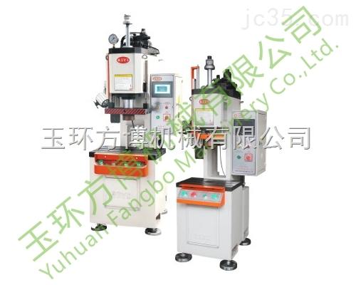 数控单臂液压机 精密单臂液压机 数控油压冲床