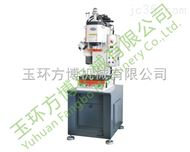 高速单柱液压机 1吨小型液压机 方博压力机