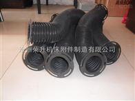 齐全浙江螺纹式活塞杆伸缩护套,上海螺纹式活塞杆伸缩护套,北京螺纹式活塞杆伸缩护套