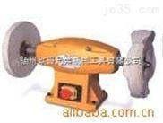 布轮抛光机,抛光机,打磨机,金属打磨