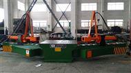ZHLW-15T-4M