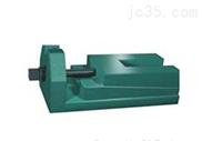 机床可调垫铁、机床减震垫铁、减振垫铁