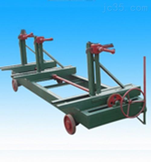 供应木工机械细木工带锯机