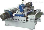 SLW1500G高精度数控无卡旋切机