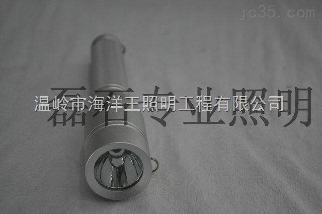 JW7210防爆手电筒JW7210海洋王价格