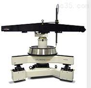 三丰圆度仪维修精度校准 软件升级及培训等售后服务