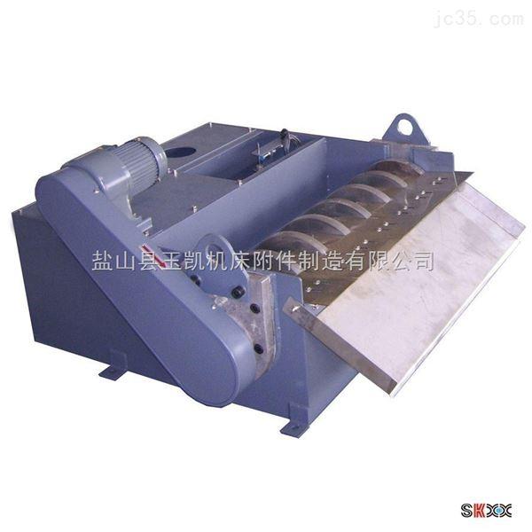 梳齿磁性分离器厂