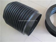 齐全缝合式圆形伸缩保护套价格,缝合式圆形伸缩保护套