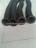 齐全螺杆机密封圆形防尘罩产品图,螺杆机密封圆形防尘罩技术,螺杆机密封圆形防尘罩