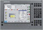 竞技宝系统/电气控制系统/工业自动化控制  专业服务十五年