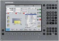 数控系统/电气控制系统/工业自动化控制  专业开元棋牌彩票平台十五年